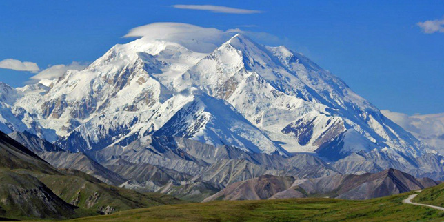 Ride the Train to Denali Park on the Alaska Railroad AlaskaTraincom