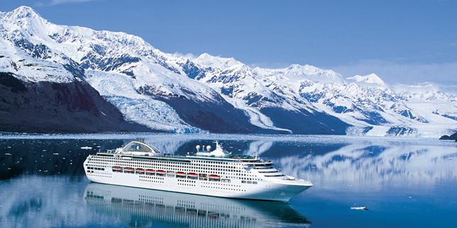 Alaska Cruise Train And Railroad Tours AlaskaTraincom - Alaska tour