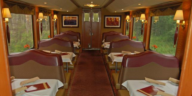 train-dining-options.jpg