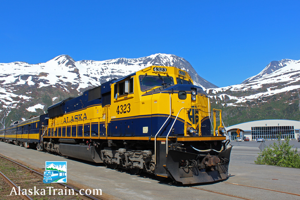 an analysis of travels in alaska Select an agency from the list to find top links and services for each department.